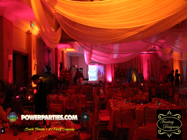 UPLIGHTING-POWER-PARTIES-DJ-LIGHTING