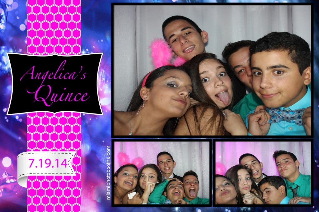 Angelica-Miami photo booth-JW Marriot Marquix-rental-Quince-photobooth-booths-fun-south-florida-photo booths-power-parties-20140719_ (10)