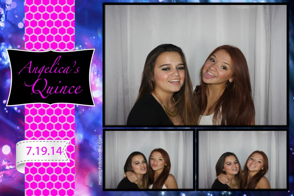 Angelica-Miami photo booth-JW Marriot Marquix-rental-Quince-photobooth-booths-fun-south-florida-photo booths-power-parties-20140719_