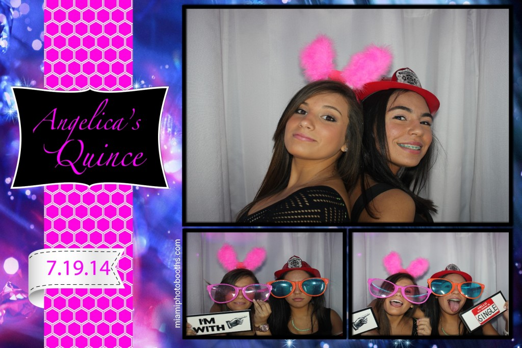 Angelica-Miami photo booth-JW Marriot Marquix-rental-Quince-photobooth-booths-fun-south-florida-photo booths-power-parties-20140719_ (11)
