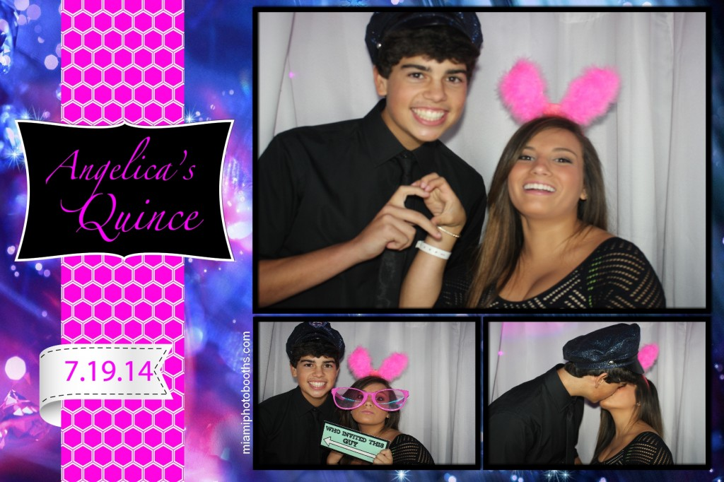 Angelica-Miami photo booth-JW Marriot Marquix-rental-Quince-photobooth-booths-fun-south-florida-photo booths-power-parties-20140719_ (12)
