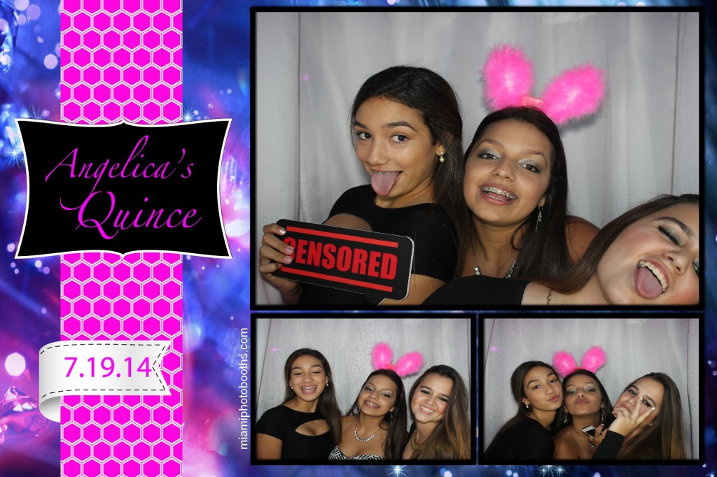 Angelica-Miami photo booth-JW Marriot Marquix-rental-Quince-photobooth-booths-fun-south-florida-photo booths-power-parties-20140719_ (13)