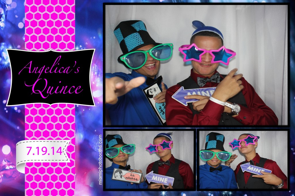 Angelica-Miami photo booth-JW Marriot Marquix-rental-Quince-photobooth-booths-fun-south-florida-photo booths-power-parties-20140719_ (14)