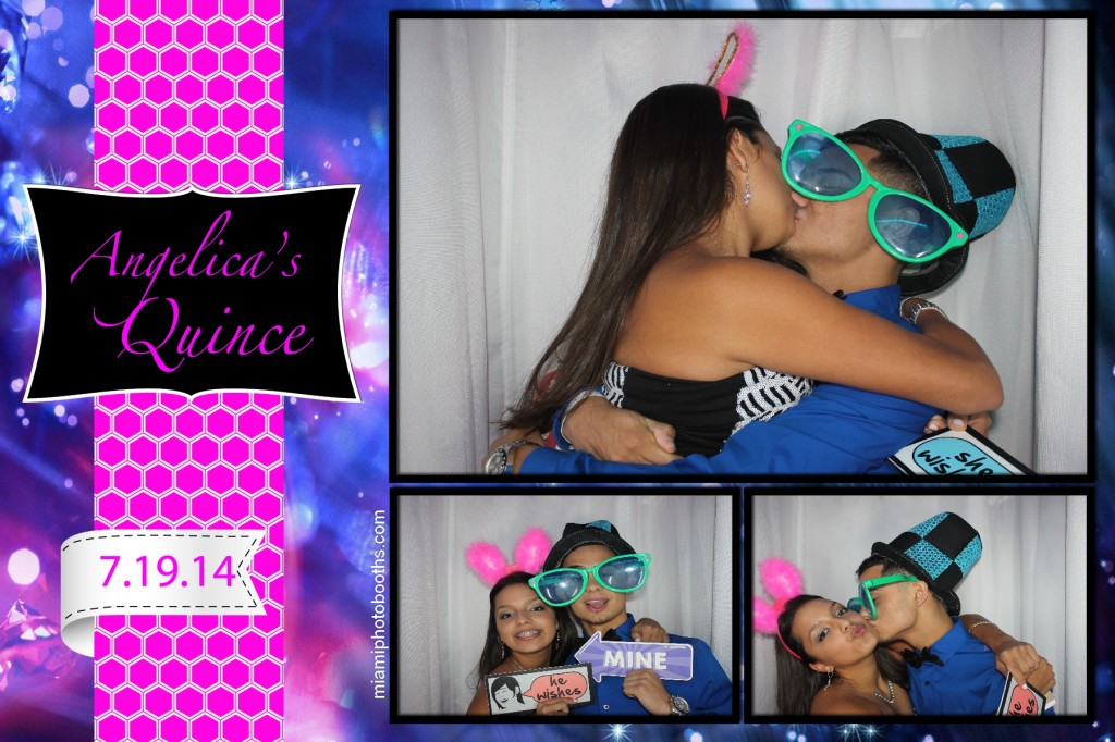 Angelica-Miami photo booth-JW Marriot Marquix-rental-Quince-photobooth-booths-fun-south-florida-photo booths-power-parties-20140719_ (15)
