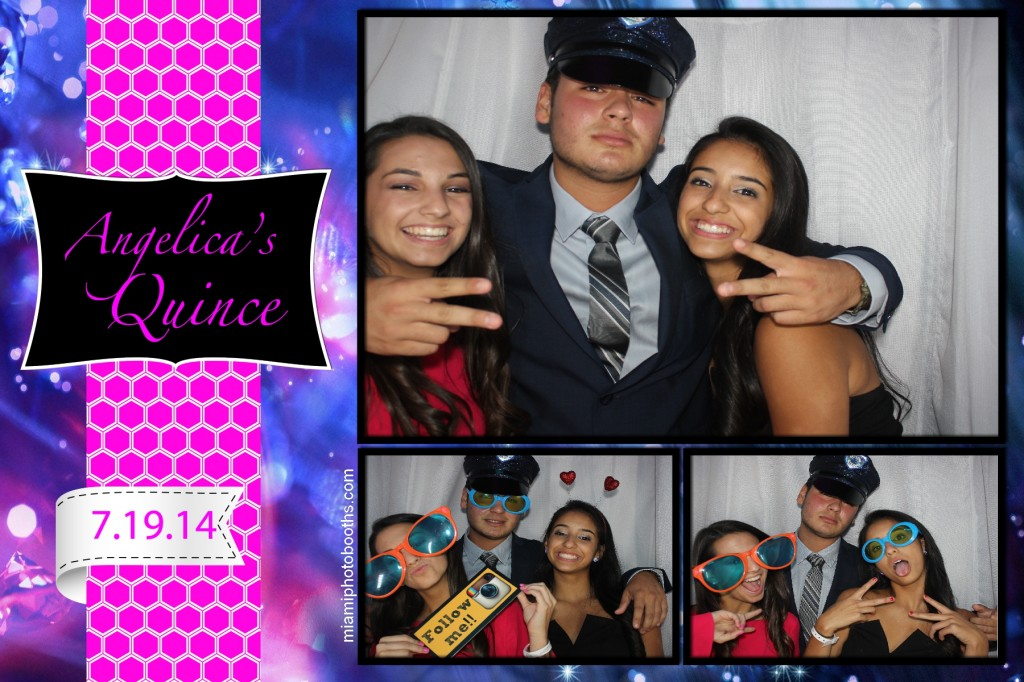 Angelica-Miami photo booth-JW Marriot Marquix-rental-Quince-photobooth-booths-fun-south-florida-photo booths-power-parties-20140719_ (16)