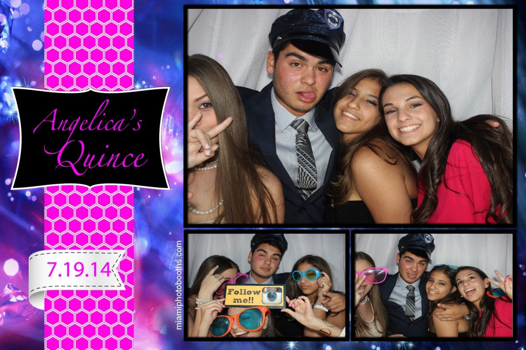Angelica-Miami photo booth-JW Marriot Marquix-rental-Quince-photobooth-booths-fun-south-florida-photo booths-power-parties-20140719_ (17)