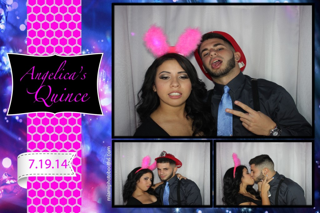 Angelica-Miami photo booth-JW Marriot Marquix-rental-Quince-photobooth-booths-fun-south-florida-photo booths-power-parties-20140719_ (18)