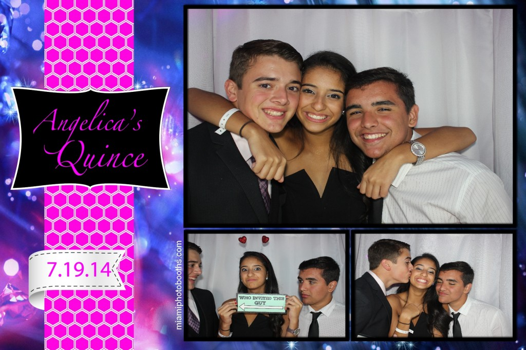 Angelica-Miami photo booth-JW Marriot Marquix-rental-Quince-photobooth-booths-fun-south-florida-photo booths-power-parties-20140719_ (19)