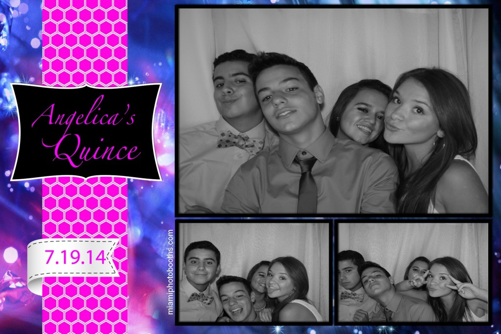 Angelica-Miami photo booth-JW Marriot Marquix-rental-Quince-photobooth-booths-fun-south-florida-photo booths-power-parties-20140719_ (2)