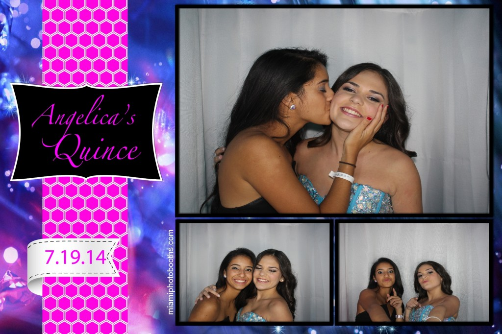 Angelica-Miami photo booth-JW Marriot Marquix-rental-Quince-photobooth-booths-fun-south-florida-photo booths-power-parties-20140719_ (21)