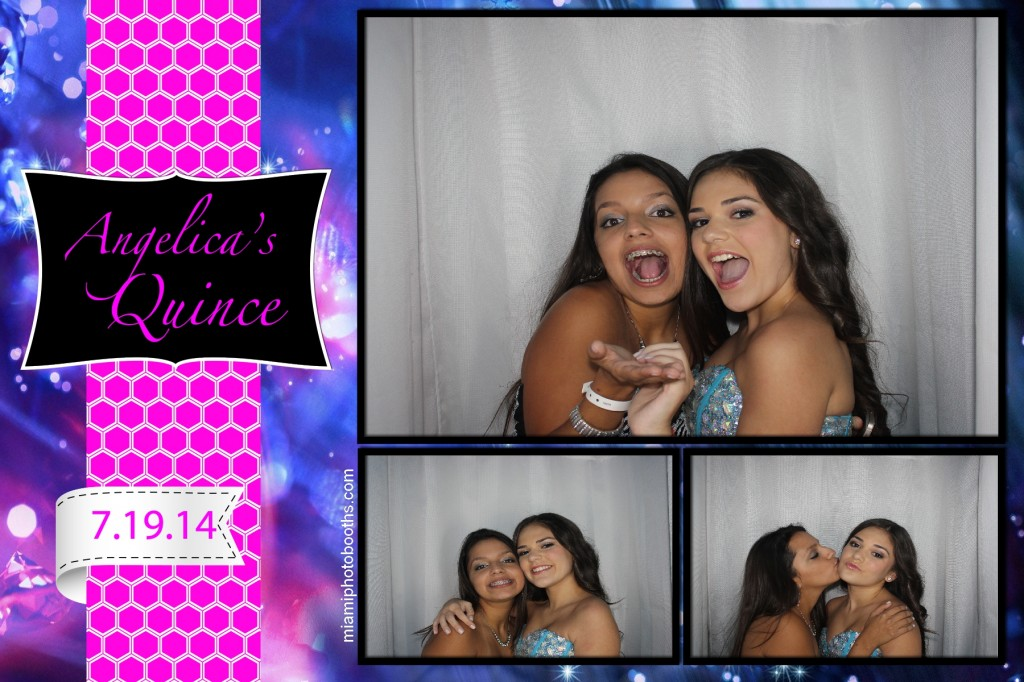 Angelica-Miami photo booth-JW Marriot Marquix-rental-Quince-photobooth-booths-fun-south-florida-photo booths-power-parties-20140719_ (22)