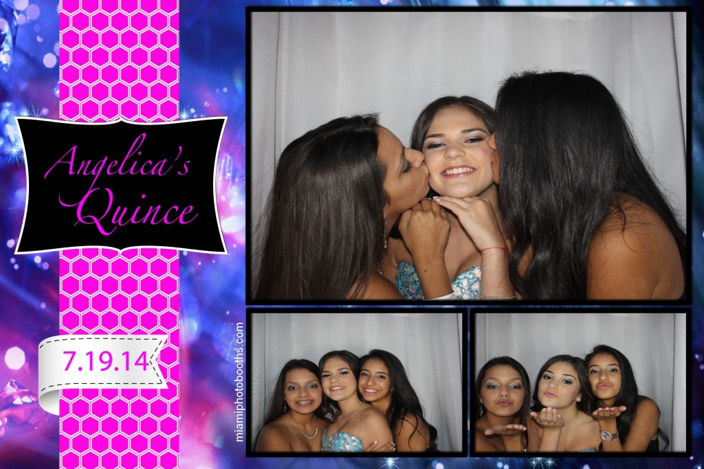 Angelica-Miami photo booth-JW Marriot Marquix-rental-Quince-photobooth-booths-fun-south-florida-photo booths-power-parties-20140719_ (23)
