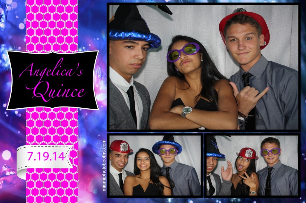Angelica-Miami photo booth-JW Marriot Marquix-rental-Quince-photobooth-booths-fun-south-florida-photo booths-power-parties-20140719_ (25)
