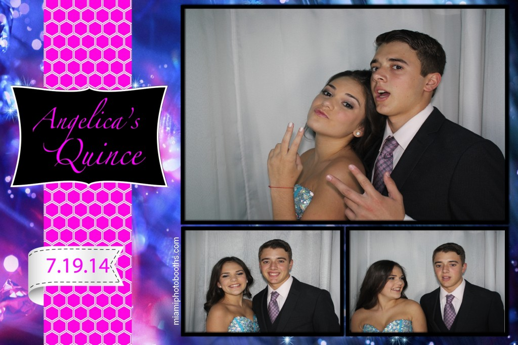 Angelica-Miami photo booth-JW Marriot Marquix-rental-Quince-photobooth-booths-fun-south-florida-photo booths-power-parties-20140719_ (27)
