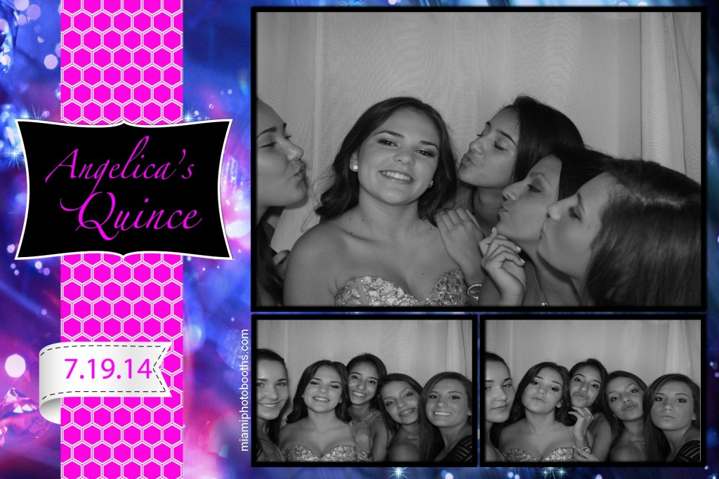 Angelica-Miami photo booth-JW Marriot Marquix-rental-Quince-photobooth-booths-fun-south-florida-photo booths-power-parties-20140719_ (28)