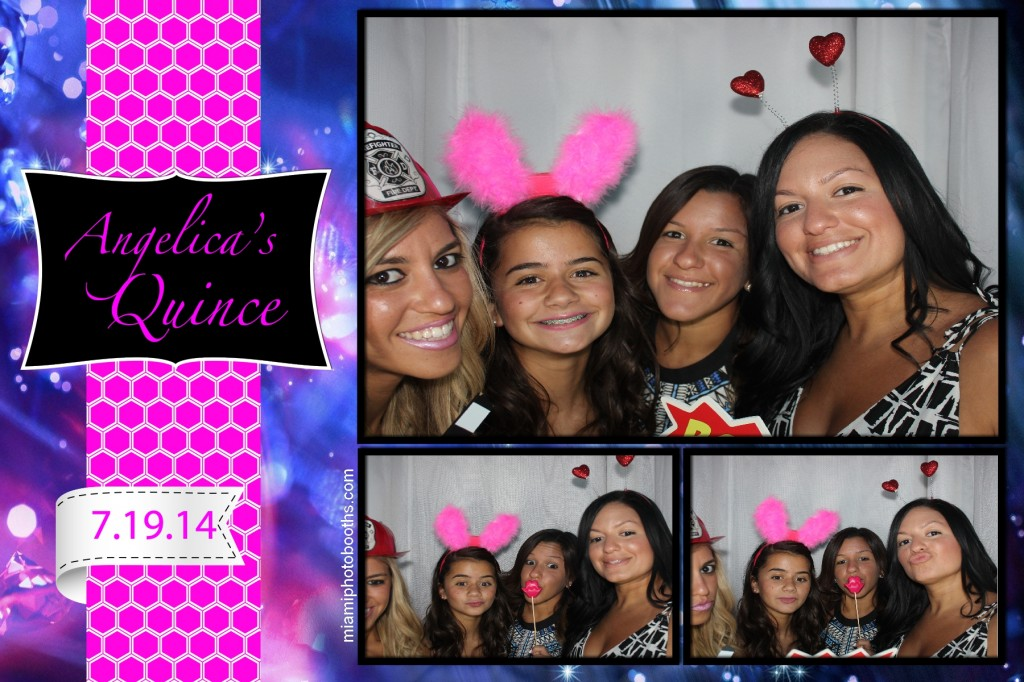 Angelica-Miami photo booth-JW Marriot Marquix-rental-Quince-photobooth-booths-fun-south-florida-photo booths-power-parties-20140719_ (29)