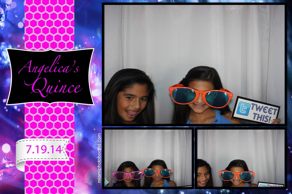 Angelica-Miami photo booth-JW Marriot Marquix-rental-Quince-photobooth-booths-fun-south-florida-photo booths-power-parties-20140719_ (3)