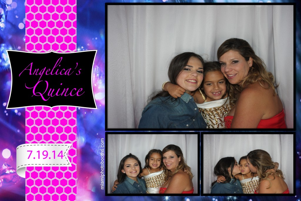 Angelica-Miami photo booth-JW Marriot Marquix-rental-Quince-photobooth-booths-fun-south-florida-photo booths-power-parties-20140719_ (30)