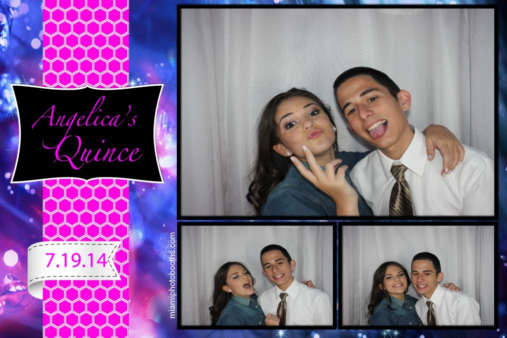 Angelica-Miami photo booth-JW Marriot Marquix-rental-Quince-photobooth-booths-fun-south-florida-photo booths-power-parties-20140719_ (31)