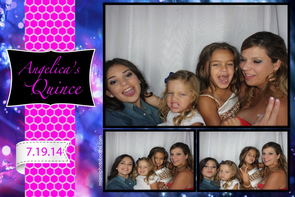 Angelica-Miami photo booth-JW Marriot Marquix-rental-Quince-photobooth-booths-fun-south-florida-photo booths-power-parties-20140719_ (32)