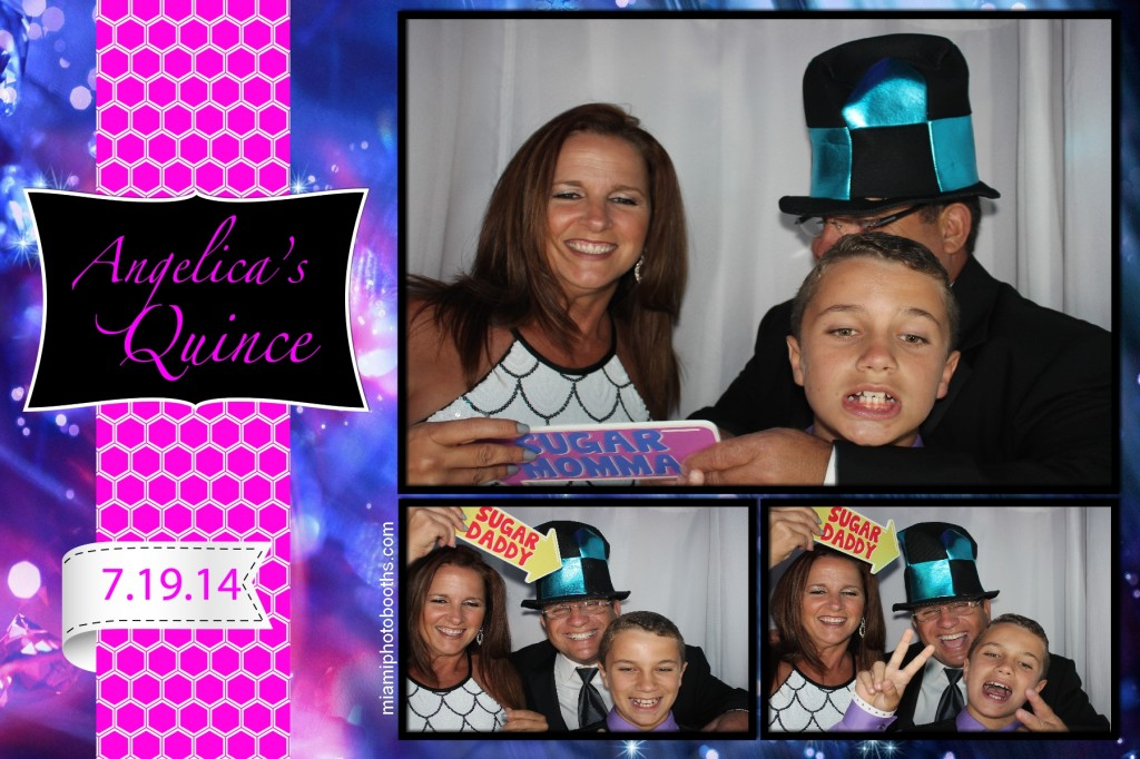 Angelica-Miami photo booth-JW Marriot Marquix-rental-Quince-photobooth-booths-fun-south-florida-photo booths-power-parties-20140719_ (33)