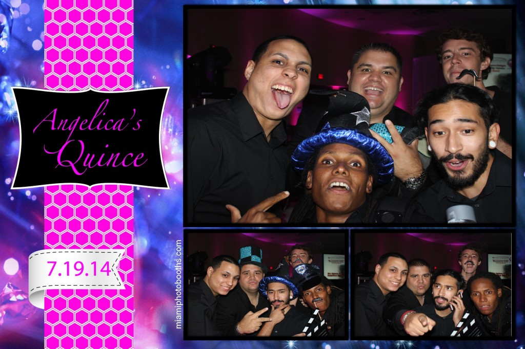 Angelica-Miami photo booth-JW Marriot Marquix-rental-Quince-photobooth-booths-fun-south-florida-photo booths-power-parties-20140719_ (34)