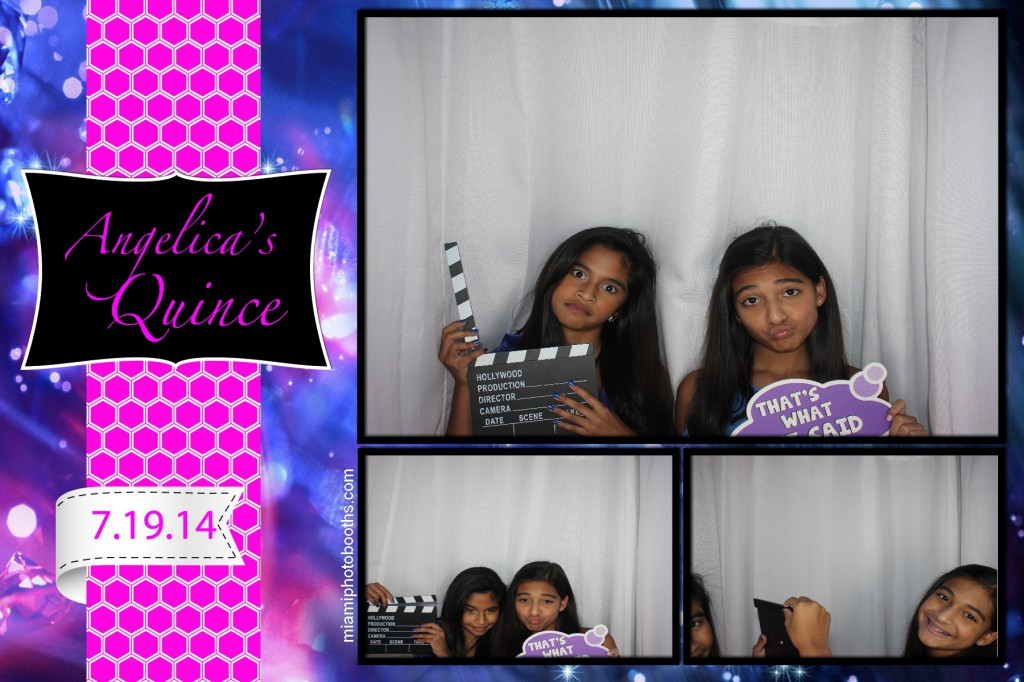 Angelica-Miami photo booth-JW Marriot Marquix-rental-Quince-photobooth-booths-fun-south-florida-photo booths-power-parties-20140719_ (35)