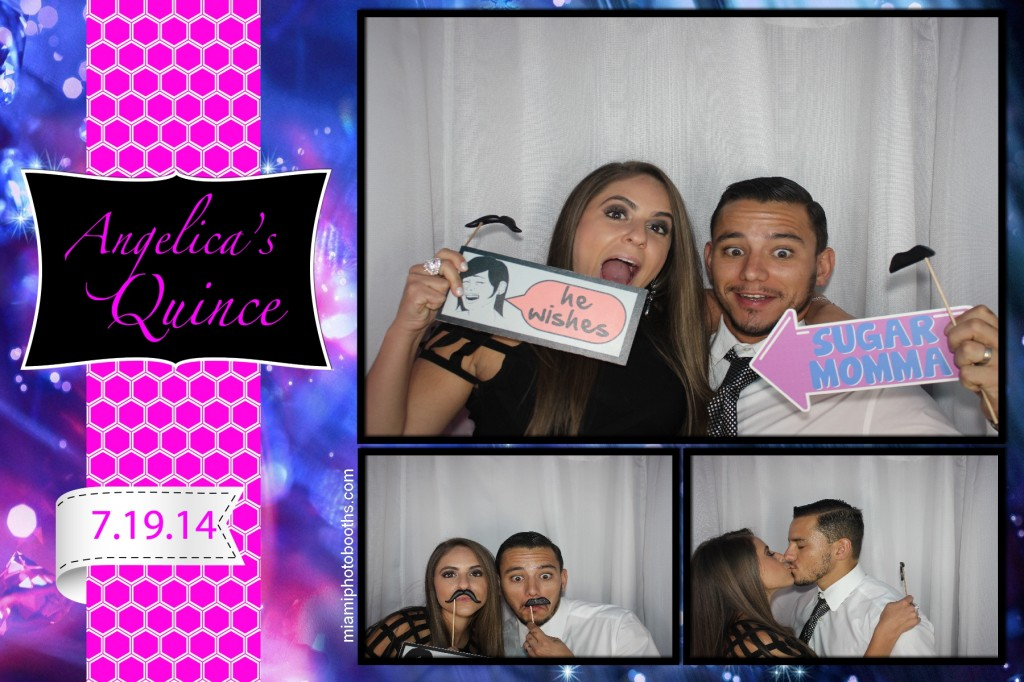 Angelica-Miami photo booth-JW Marriot Marquix-rental-Quince-photobooth-booths-fun-south-florida-photo booths-power-parties-20140719_ (36)