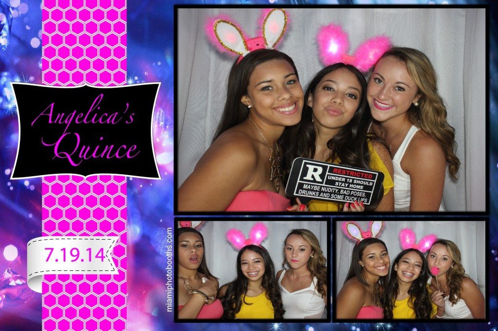 Angelica-Miami photo booth-JW Marriot Marquix-rental-Quince-photobooth-booths-fun-south-florida-photo booths-power-parties-20140719_ (37)