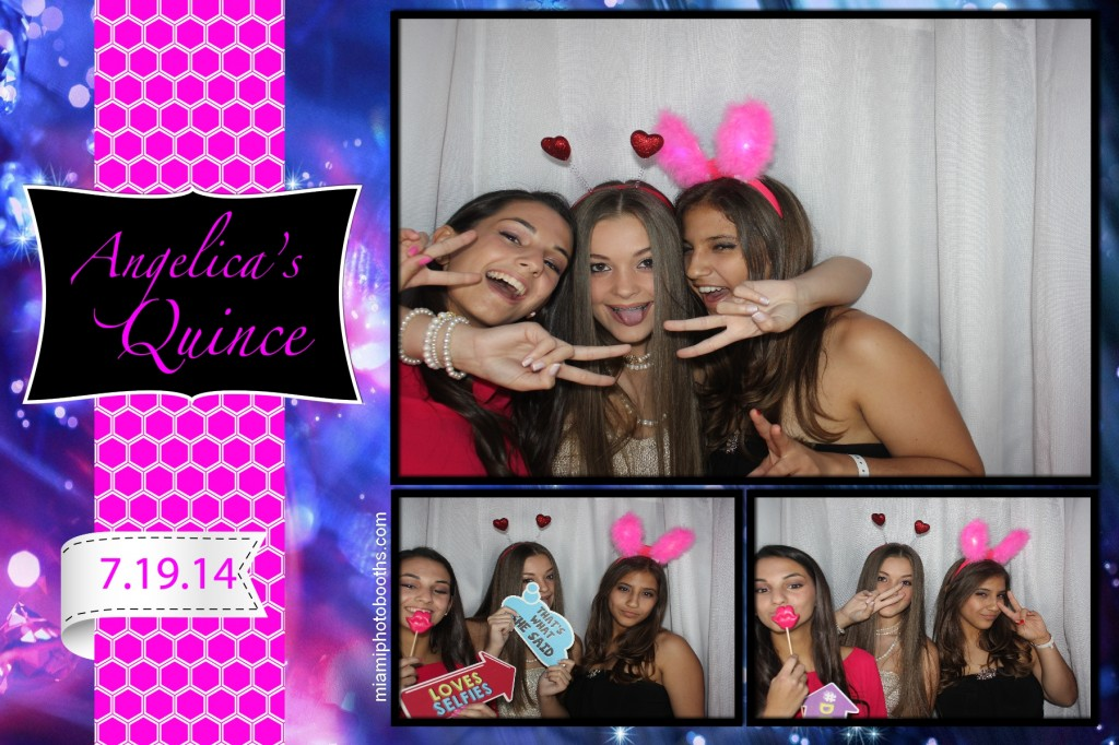 Angelica-Miami photo booth-JW Marriot Marquix-rental-Quince-photobooth-booths-fun-south-florida-photo booths-power-parties-20140719_ (4)
