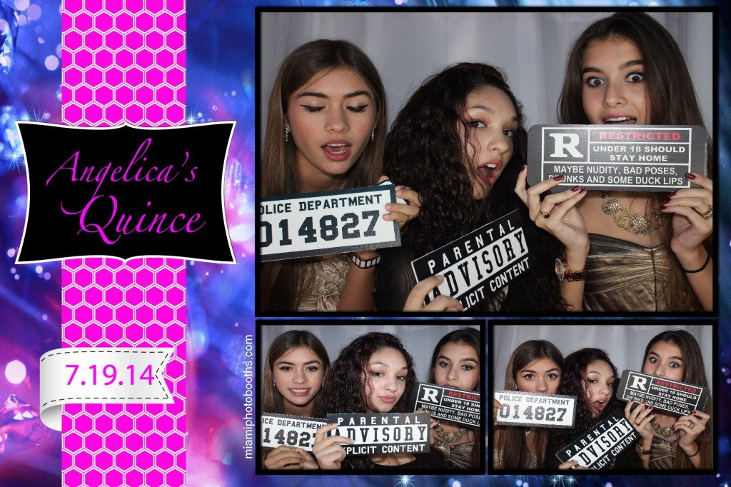 Angelica-Miami photo booth-JW Marriot Marquix-rental-Quince-photobooth-booths-fun-south-florida-photo booths-power-parties-20140719_ (40)