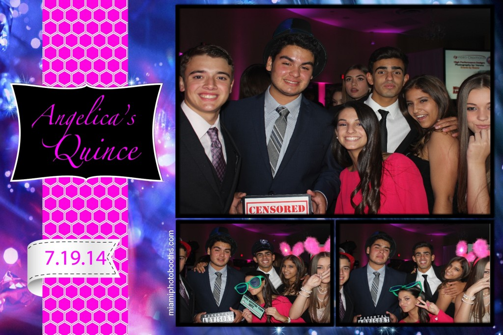 Angelica-Miami photo booth-JW Marriot Marquix-rental-Quince-photobooth-booths-fun-south-florida-photo booths-power-parties-20140719_ (41)