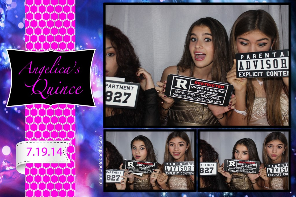 Angelica-Miami photo booth-JW Marriot Marquix-rental-Quince-photobooth-booths-fun-south-florida-photo booths-power-parties-20140719_ (42)