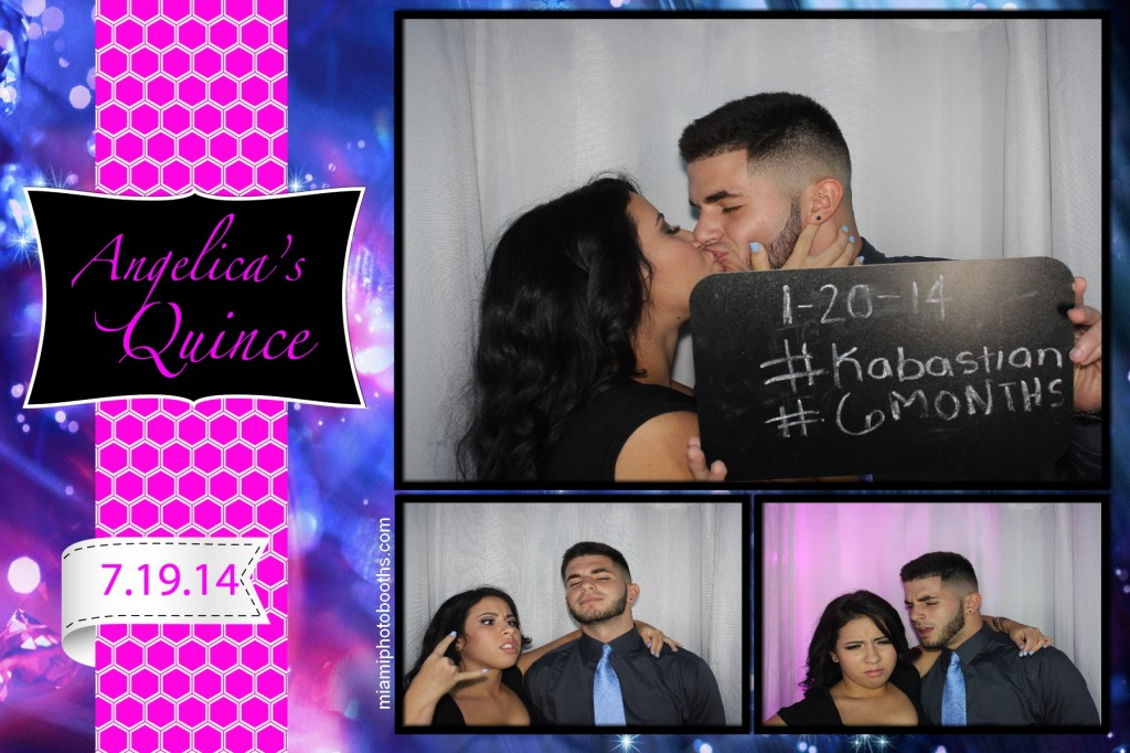 Angelica-Miami photo booth-JW Marriot Marquix-rental-Quince-photobooth-booths-fun-south-florida-photo booths-power-parties-20140719_ (44)