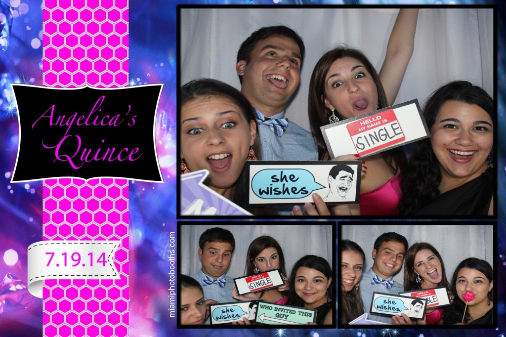 Angelica-Miami photo booth-JW Marriot Marquix-rental-Quince-photobooth-booths-fun-south-florida-photo booths-power-parties-20140719_ (45)