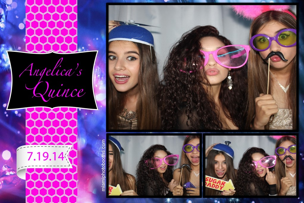 Angelica-Miami photo booth-JW Marriot Marquix-rental-Quince-photobooth-booths-fun-south-florida-photo booths-power-parties-20140719_ (46)