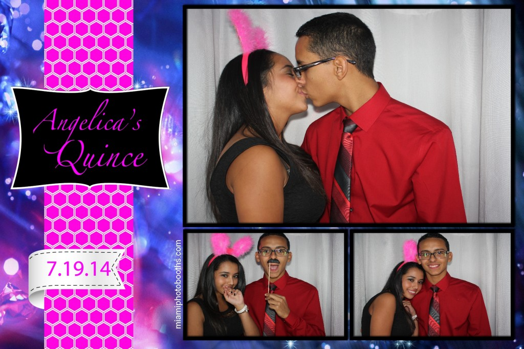 Angelica-Miami photo booth-JW Marriot Marquix-rental-Quince-photobooth-booths-fun-south-florida-photo booths-power-parties-20140719_ (47)