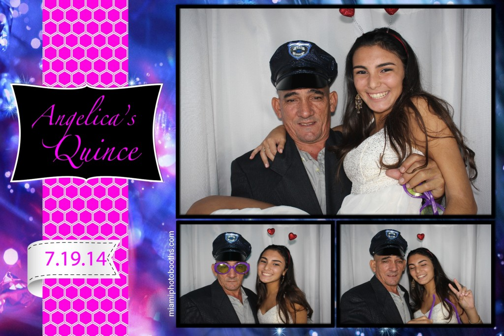 Angelica-Miami photo booth-JW Marriot Marquix-rental-Quince-photobooth-booths-fun-south-florida-photo booths-power-parties-20140719_ (49)