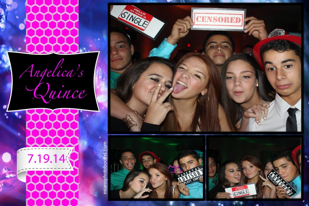 Angelica-Miami photo booth-JW Marriot Marquix-rental-Quince-photobooth-booths-fun-south-florida-photo booths-power-parties-20140719_ (5)