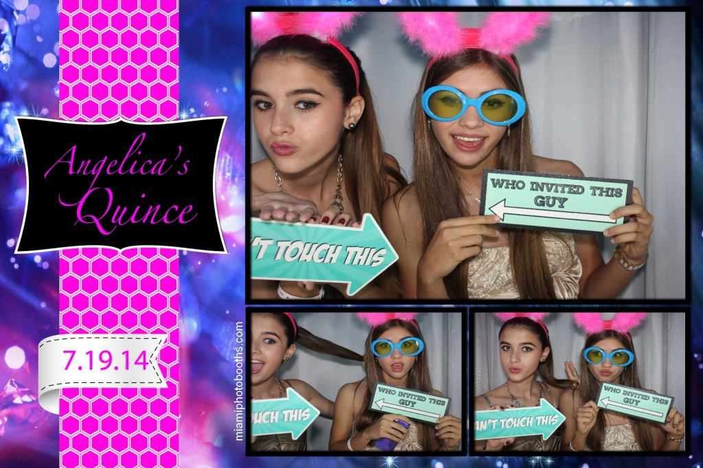 Angelica-Miami photo booth-JW Marriot Marquix-rental-Quince-photobooth-booths-fun-south-florida-photo booths-power-parties-20140719_ (50)