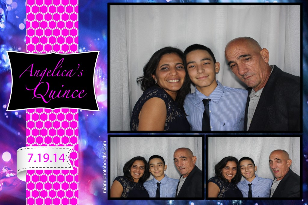 Angelica-Miami photo booth-JW Marriot Marquix-rental-Quince-photobooth-booths-fun-south-florida-photo booths-power-parties-20140719_ (51)