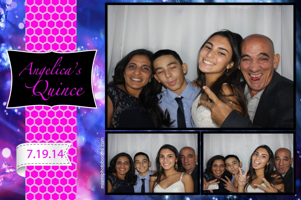 Angelica-Miami photo booth-JW Marriot Marquix-rental-Quince-photobooth-booths-fun-south-florida-photo booths-power-parties-20140719_ (52)
