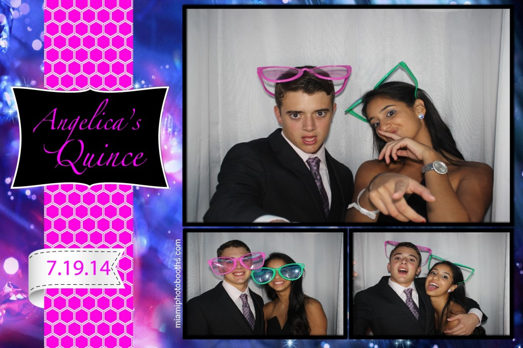 Angelica-Miami photo booth-JW Marriot Marquix-rental-Quince-photobooth-booths-fun-south-florida-photo booths-power-parties-20140719_ (53)