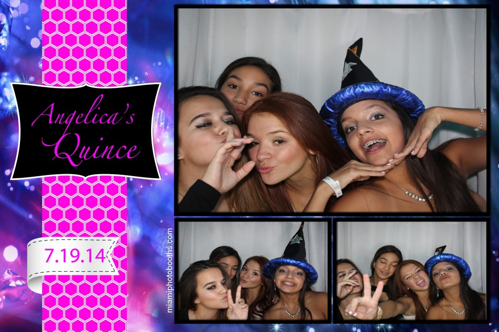 Angelica-Miami photo booth-JW Marriot Marquix-rental-Quince-photobooth-booths-fun-south-florida-photo booths-power-parties-20140719_ (54)