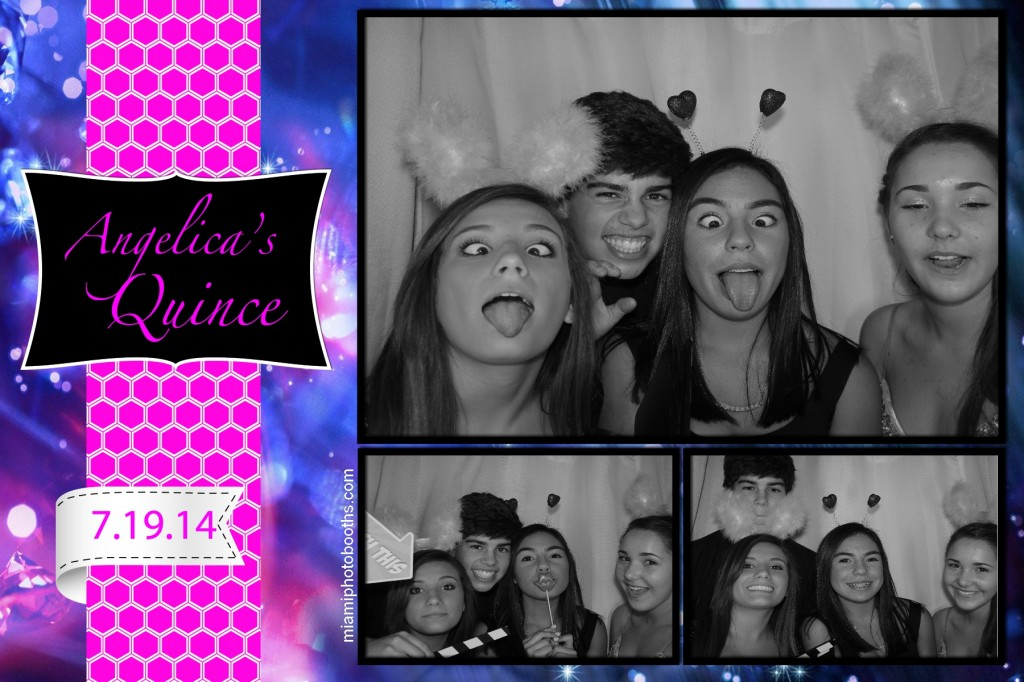 Angelica-Miami photo booth-JW Marriot Marquix-rental-Quince-photobooth-booths-fun-south-florida-photo booths-power-parties-20140719_ (55)