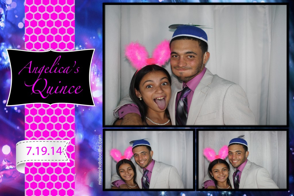 Angelica-Miami photo booth-JW Marriot Marquix-rental-Quince-photobooth-booths-fun-south-florida-photo booths-power-parties-20140719_ (56)