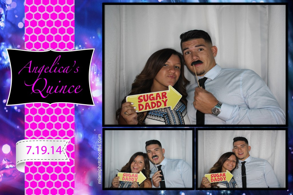 Angelica-Miami photo booth-JW Marriot Marquix-rental-Quince-photobooth-booths-fun-south-florida-photo booths-power-parties-20140719_ (57)