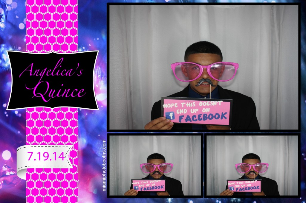 Angelica-Miami photo booth-JW Marriot Marquix-rental-Quince-photobooth-booths-fun-south-florida-photo booths-power-parties-20140719_ (59)