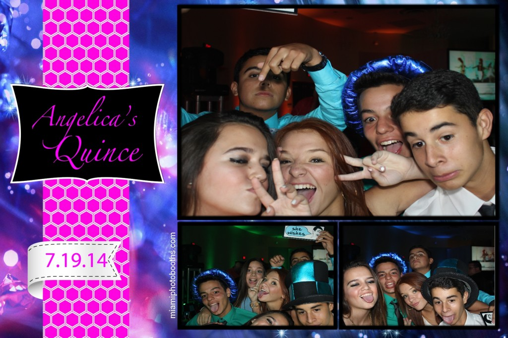 Angelica-Miami photo booth-JW Marriot Marquix-rental-Quince-photobooth-booths-fun-south-florida-photo booths-power-parties-20140719_ (6)
