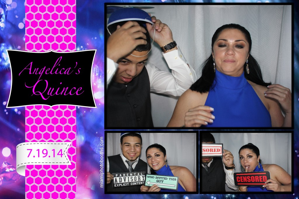 Angelica-Miami photo booth-JW Marriot Marquix-rental-Quince-photobooth-booths-fun-south-florida-photo booths-power-parties-20140719_ (60)